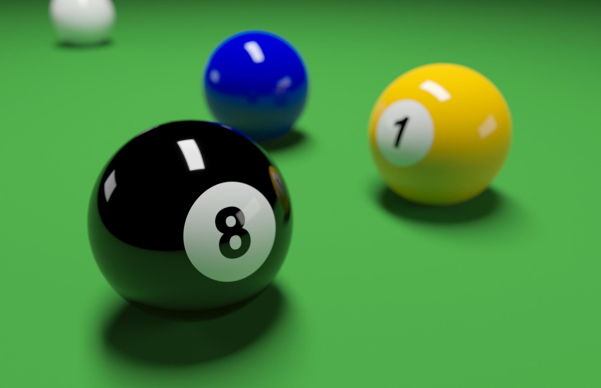 eight-ball-3721944_1920